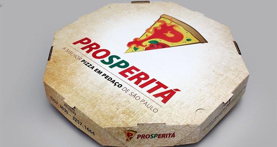 vesper-portfolio-101