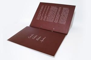 vesper-portfolio-113